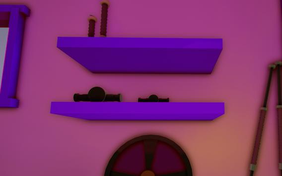 My Little Black Shop apk screenshot