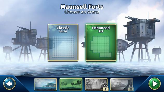 BATTLESHIP screenshot 6