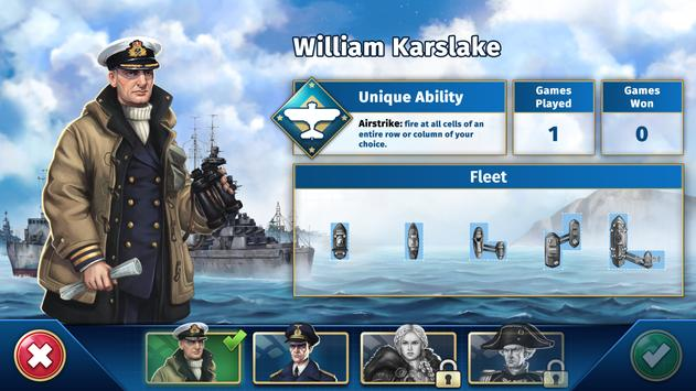 BATTLESHIP screenshot 12