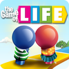 The Game of Life 圖標