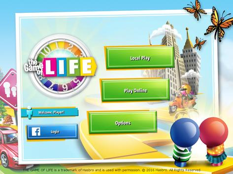 The Game of Life screenshot 11