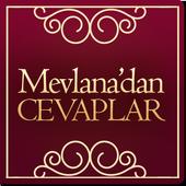 Mevlana'dan Cevaplar icon