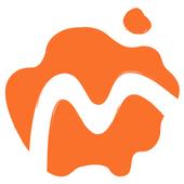 GRDF / Marmelade icon