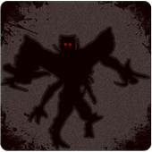 Killing Zombie : Chapter 1 icon