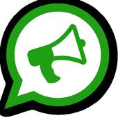 WhatsAlert icon