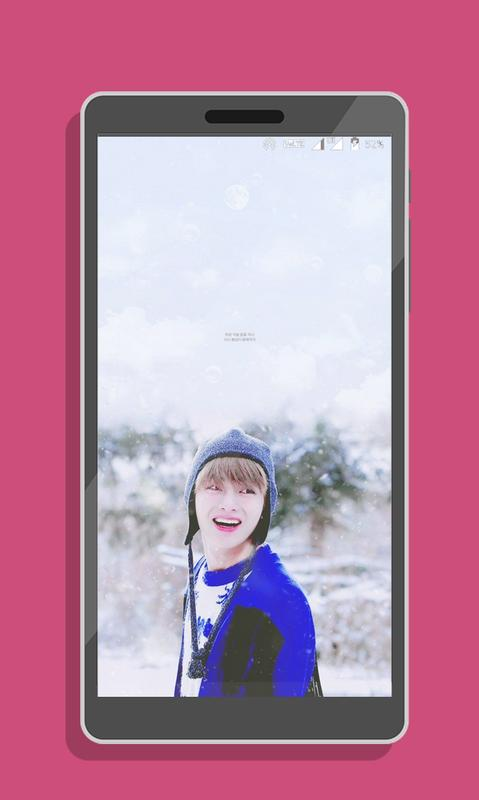 Bts V Kim Taehyung Wallpapers Kpop For Fans Hd For Android Apk