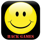 Lucky Hack No Root Pran icon