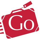 GO Lite icon