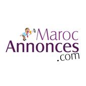 Maroc Annonces icon
