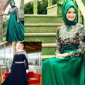New Hijab Turkish ideas Fashion Style