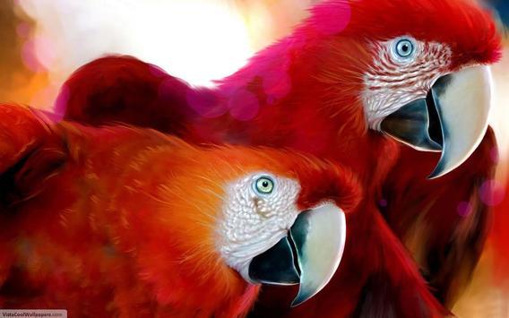 Best Animals HD  Wallpapers screenshot 4