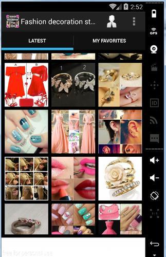 Fashion Decoration Style Ideas Apk Fashion Decoration Style Ideas Apk Apkpure