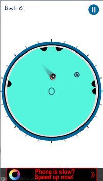 pinball 360 Degre apk screenshot