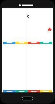 Switch Stars Color screenshot 3