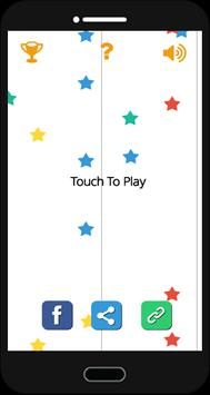 Switch Stars Color screenshot 1