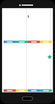 Switch Stars Color apk screenshot
