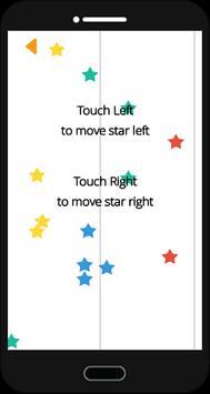 Switch Stars Color screenshot 5
