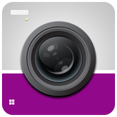 فوتوشوب تعديل الصور icon