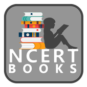 NCERT Books & Study Material icon