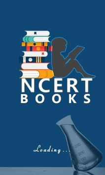 NCERT Books & Study Material apk screenshot