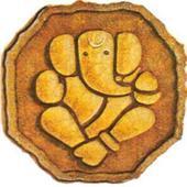 Marathi icon