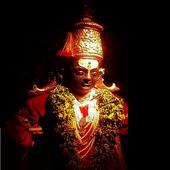 Marathi Vitthal Songs icon