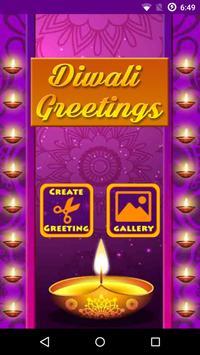 Diwali greetings in marathi apk download free entertainment app diwali greetings in marathi apk screenshot m4hsunfo