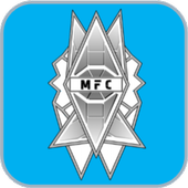 Marauders FC icon