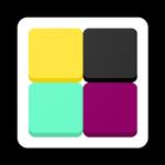 Color Tiles APK