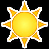 Run From The Sun icon
