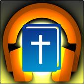 Radio Maranata JVG icon