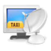 MDC Future Taxi icon