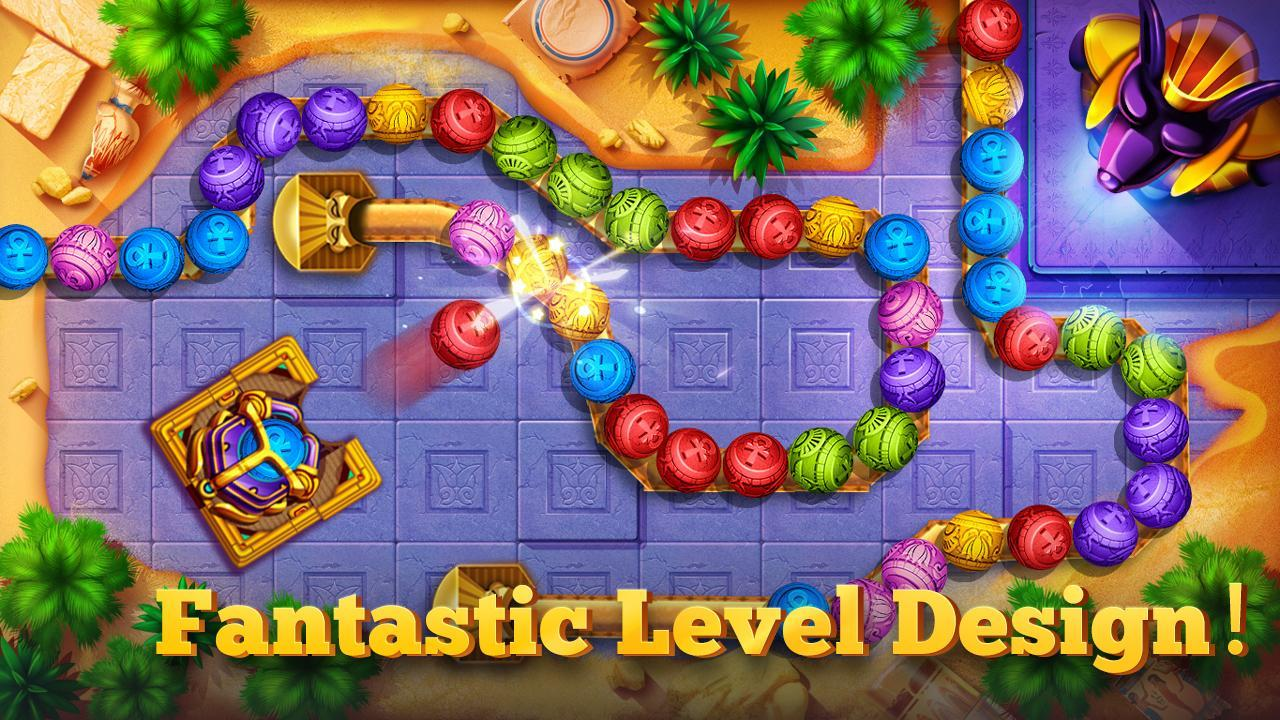 Marble Age For Android Apk Download
