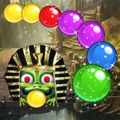 Dazuma Marble Blast icon