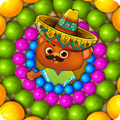 Mayan Legend icon