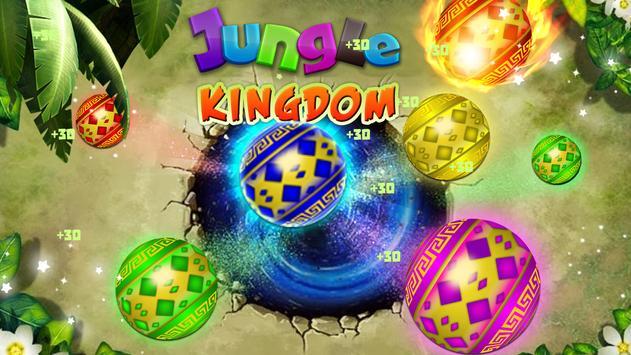 Jungle kingdom 2017 screenshot 7