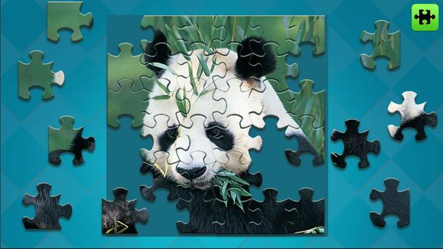 Jigsaw Puzzles Story screenshot 5