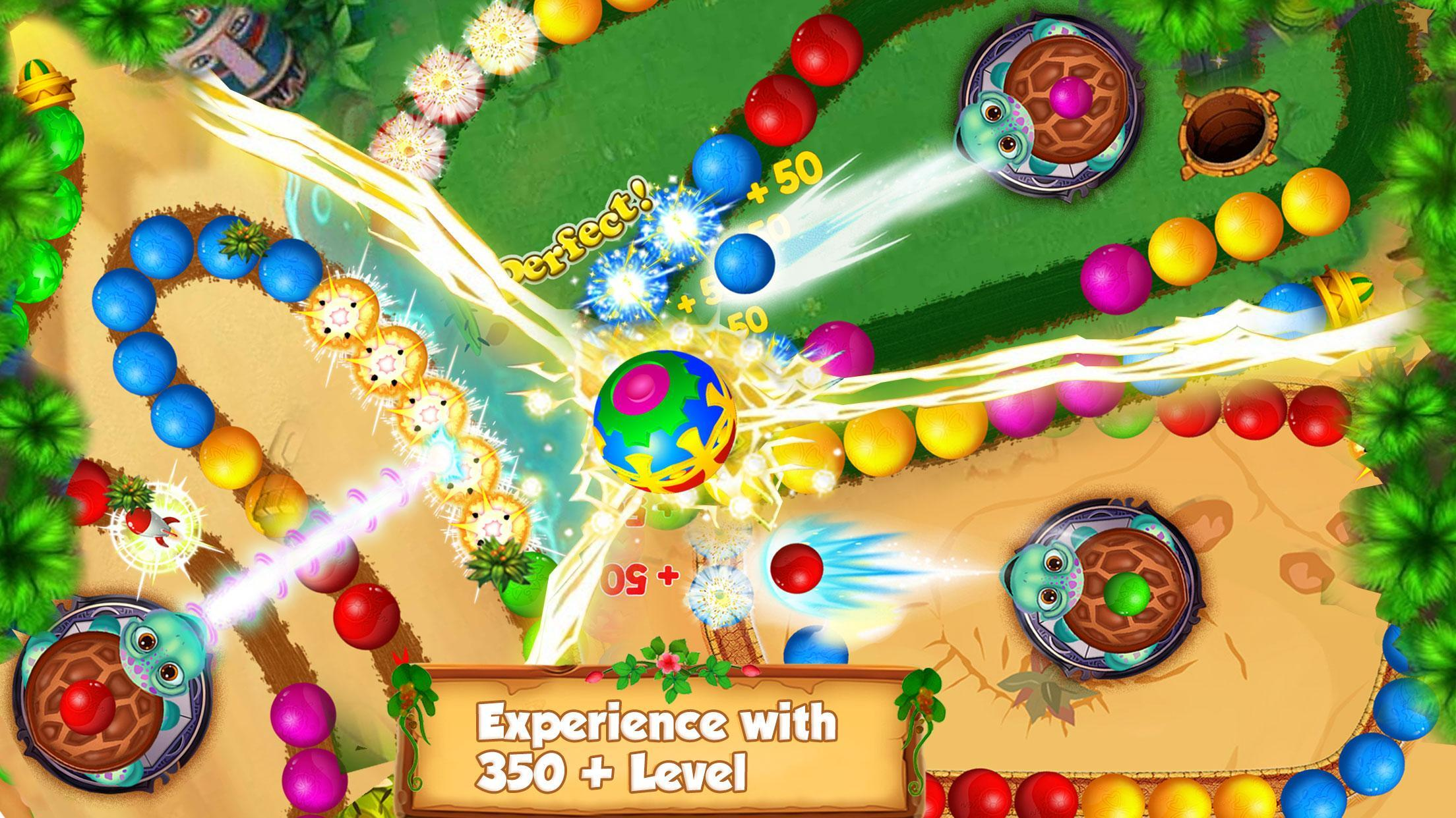 Marble Deluxe For Android Apk Download