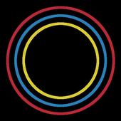 Three Rings icon