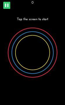 Three Rings apk screenshot