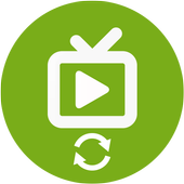 update for amazon prime video icon