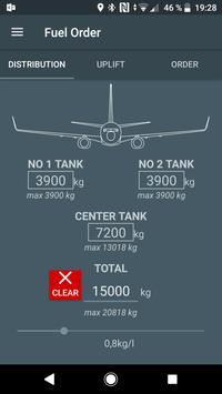 The Boeing 737NG App for Android - APK Download