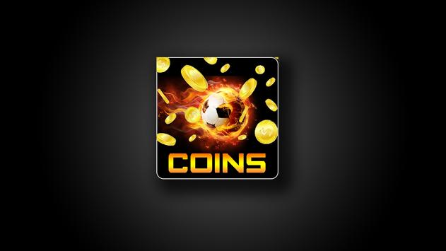 Unlimited Coins Guide for Dreams League Soccer apk screenshot