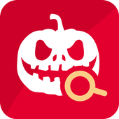 Halloween Word Search Puzzle for Android - APK Download