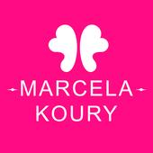 Marcela Koury icon