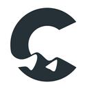 Coinstory - Crypto News APK