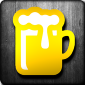 BeerBrass icon