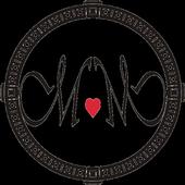 CasamentoMo&Math icon