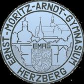 EMAG App (IServ) icon