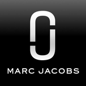 Marc Jacobs Connected icon